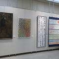 平和美術展 絵画_01