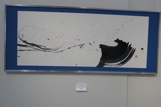 平和美術展 絵画_03