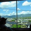 阪急京都線車窓_02