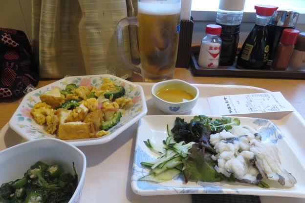阪九フェリーレストラン_04