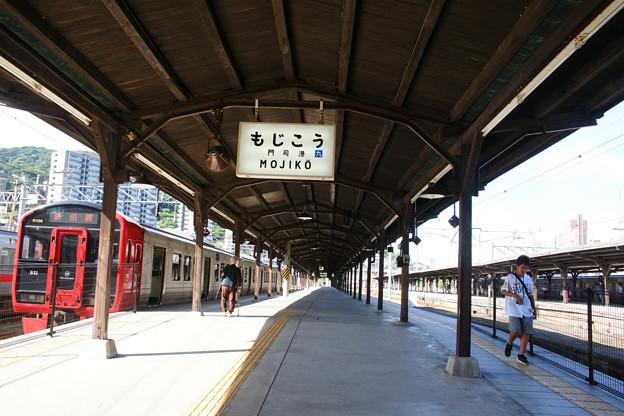 門司港駅構内_02