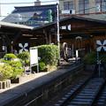 Photos: 門司港駅構内_03