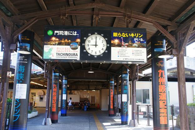 門司港駅構内_05