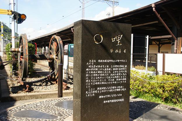 門司港駅構内_06