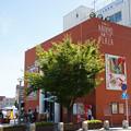 Photos: 門司 海峡プラザ_01