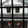 Photos: 柳井 国森家住宅からの眺め_01