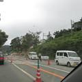 Photos: 神戸電鉄 土砂崩れ復旧工事_01