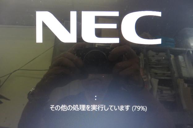DVDからWindows8.1へ_05