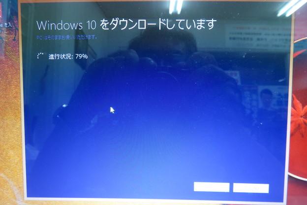 Photos: Windows10アップデート_01