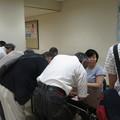 囲碁将棋神戸地区大会 受付_01