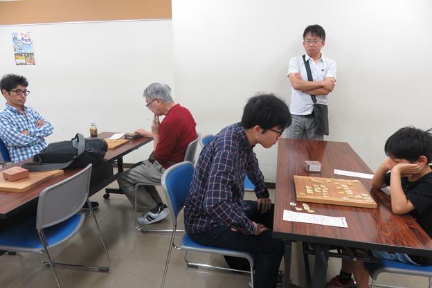 将棋C級 対局_01