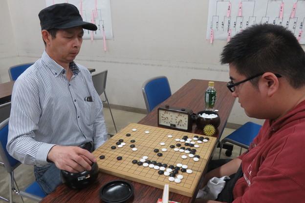 県大会 囲碁A級準決勝_02
