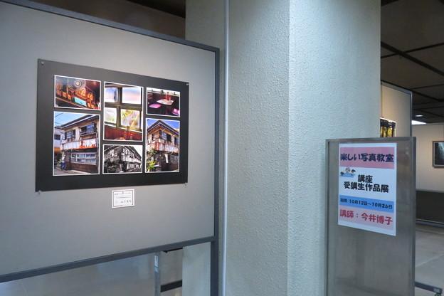 写真の展示_01