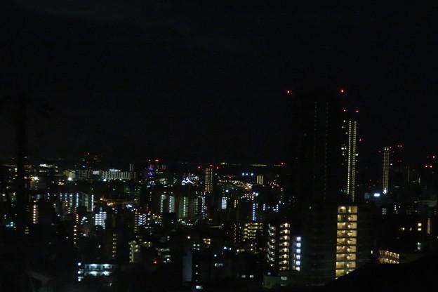 葺合 夜明け前_01