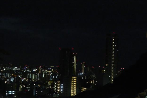 葺合 夜明け前_02