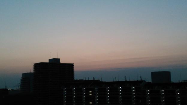ポートアイランドの朝_01