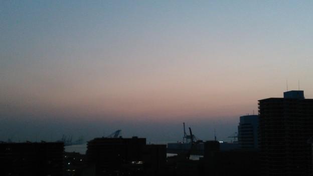 ポートアイランドの朝_03