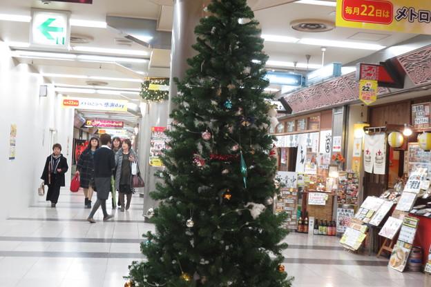 メトロこうべ クリスマス_07