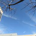 国際会館 そらガーデンの空_01