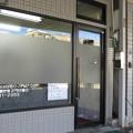Photos: ツバメ理容_01