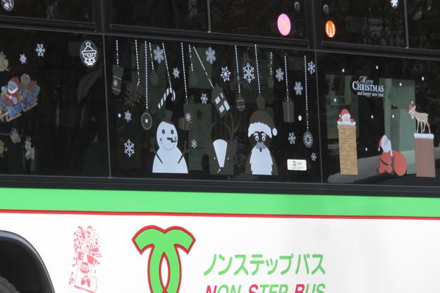 クリスマスバス_02