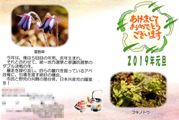 2019年賀状_03