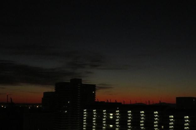 茜色の空_01