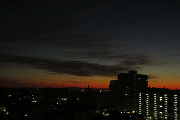 茜色の空_03