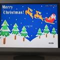 メリークリスマス_01