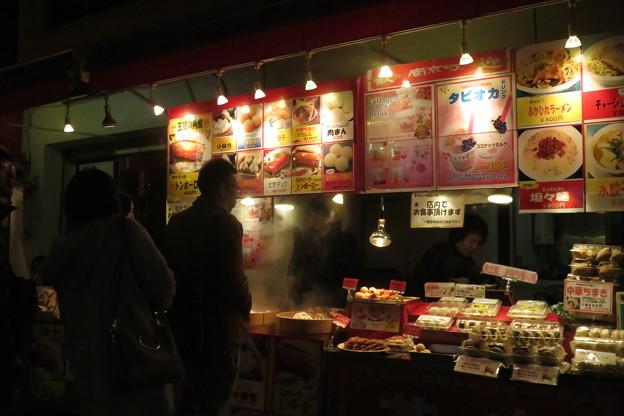 南京町 お店散策_02