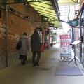 Photos: ハーバーランド レンガ倉庫散策_07