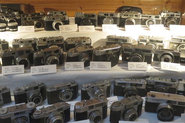 懐かしいフィルムカメラ_01