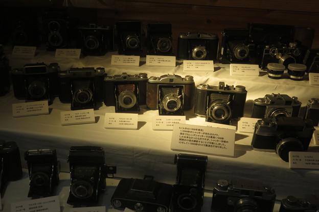 懐かしいフィルムカメラ_02