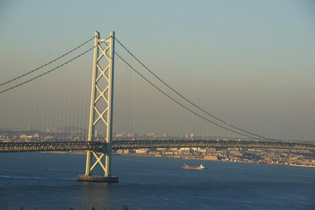 明石海峡大橋_02