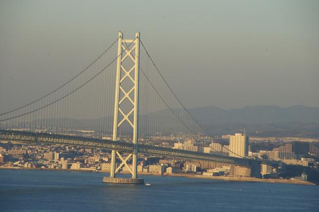 明石海峡大橋_03