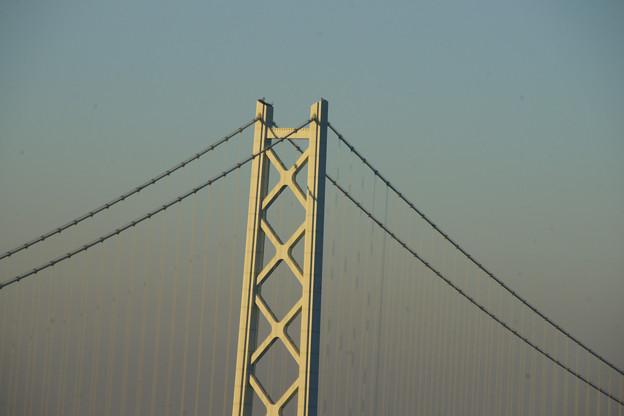 明石海峡大橋_04
