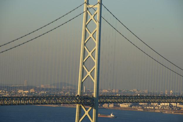 明石海峡大橋_05