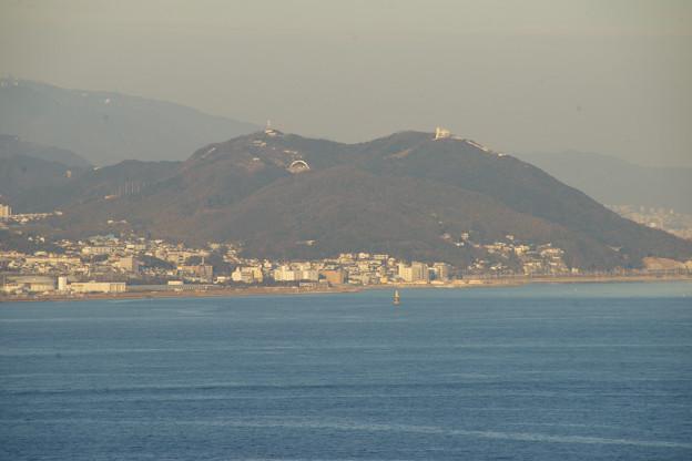 須磨の海岸を臨む_01