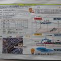 Photos: 神戸港新港東ふ頭浚渫工事_01