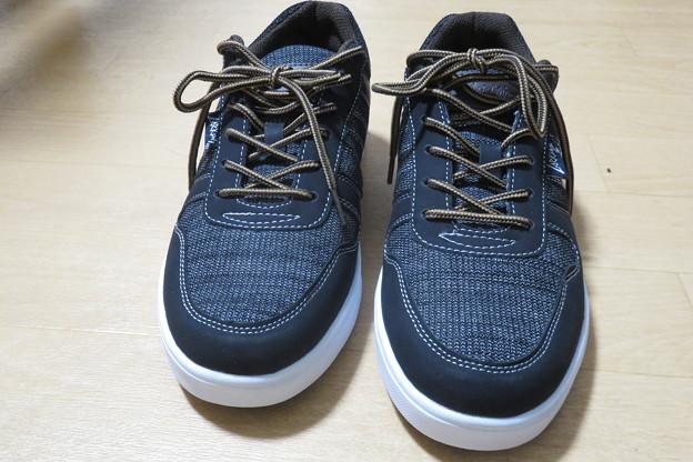 新しい靴_01