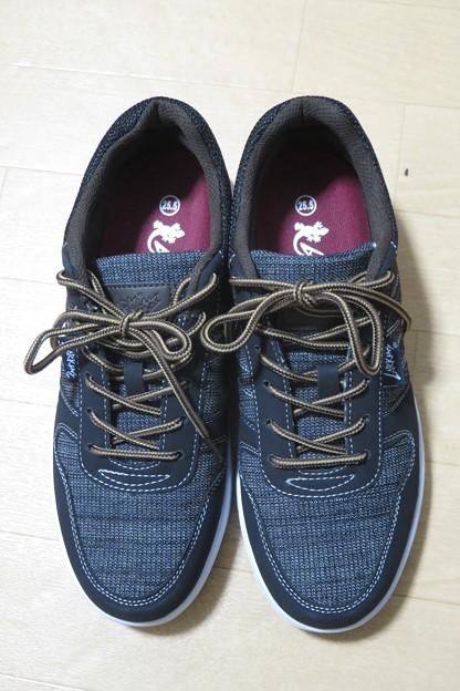 新しい靴_02