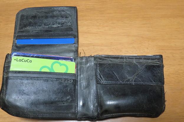 くたびれたお財布_01