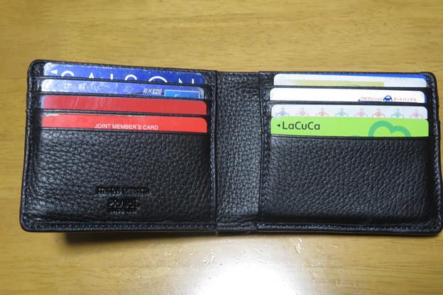 新しいお財布 こんな感じ_01