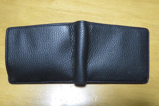 新しいお財布 こんな感じ_03