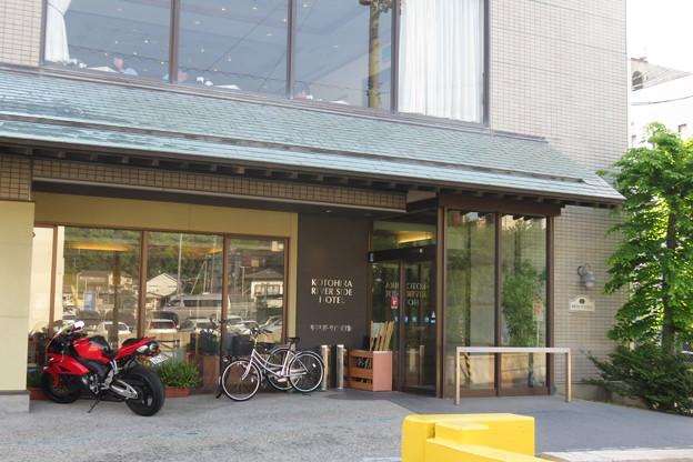 琴平リバーサイドホテル外観_01