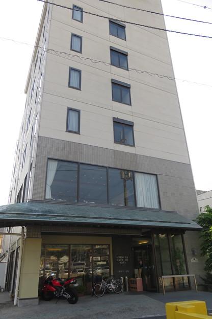 琴平リバーサイドホテル外観_02