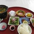 Photos: 琴平リバーサイドホテル 朝食