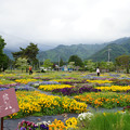 Photos: 安曇野ちひろ公園_02