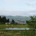 Photos: 自然の中の安曇野ちひろ美術館_01