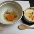 Photos: すずむし荘 夕食_03
